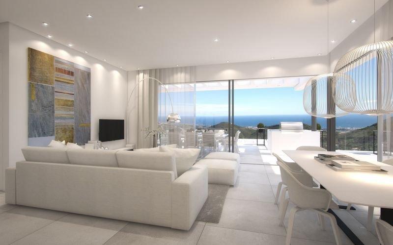 F_St_livingroom_01_mod