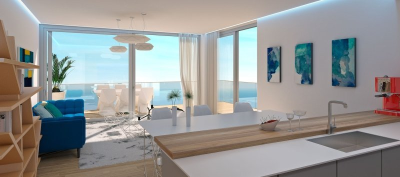 med-one-apartamento-salon-02