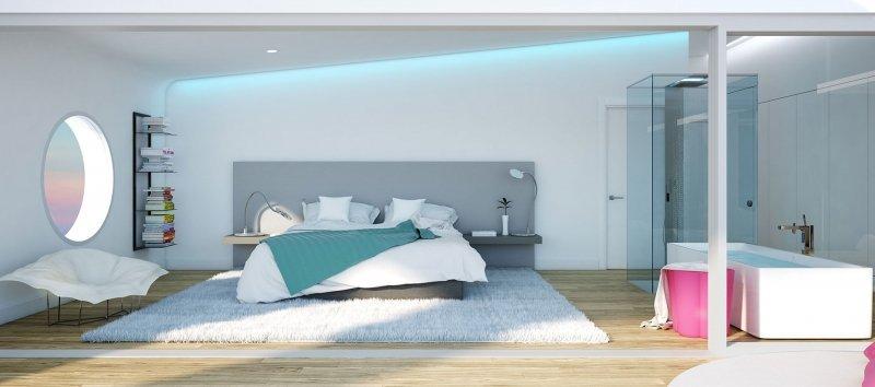 med-one-atico-dormitorio-01