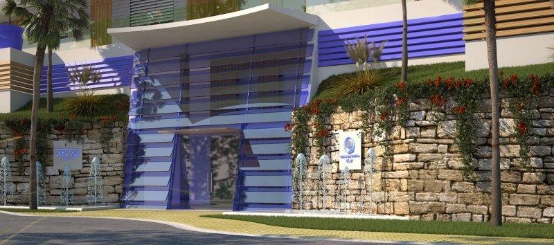 med-one-fachada