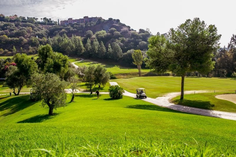C1_BOTANIC_GOLF_BENAHAVIS_18_10_16_44980