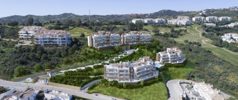 A2_Grand_View_apartments_aereal.jpg-min
