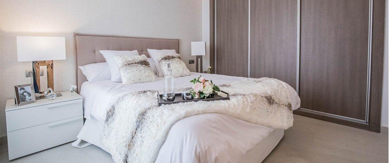 B7_Grand_View_apartments_bedroom - copia