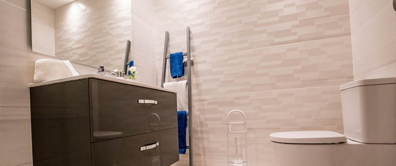 B9_Grand_View_apartments_bathroom
