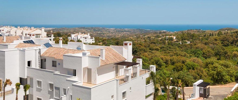 A4_La_Floresta_sur_Exterior_property_for_sale2_jun16