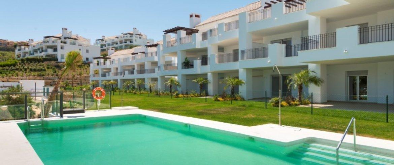 A6_La-Floresta-Sur_pool_jun16
