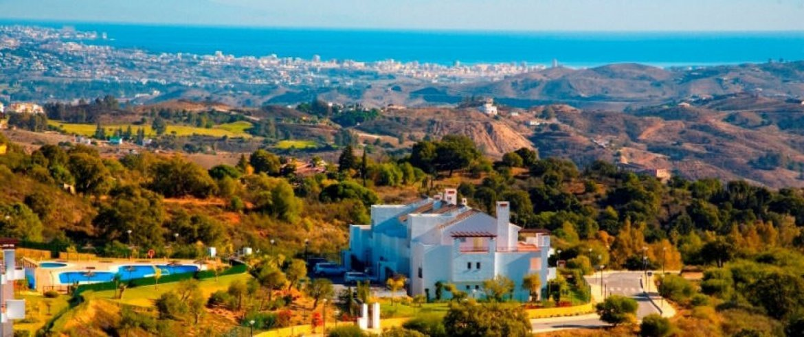 C6_La_Floresta_sea-views_Elviria_Marbella-880x370