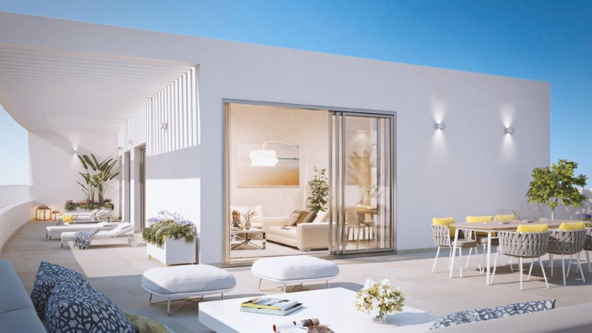 Terraza-Salon-BAviera-Hills-