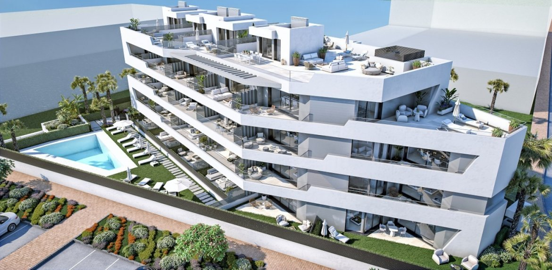 Apartamentos-frente-al-mar-2