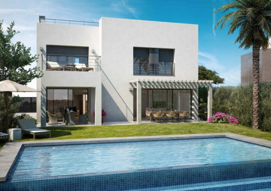 4_Vistas_de_la_resina_promocion_casas_lujo_estepona_exterior-1030x728