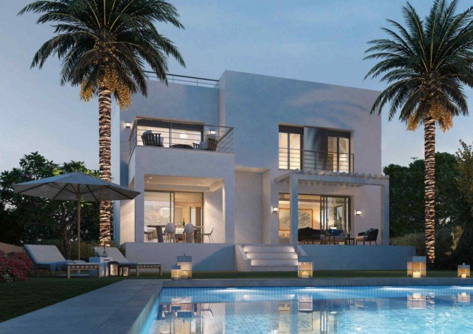 5_Vistas_de_la_resina_promocion_villas_lujo_calidad_estepona_exterior-1030x728