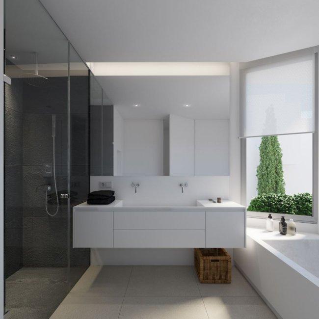 08_baño DEF