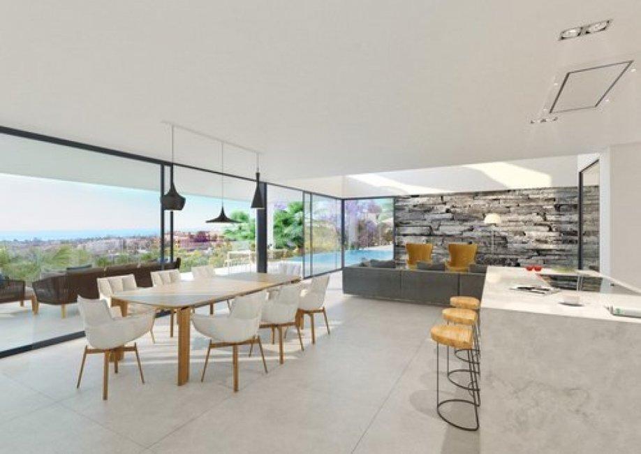 Villa+2+Camara+Interior+Cocina-Salon_V2L