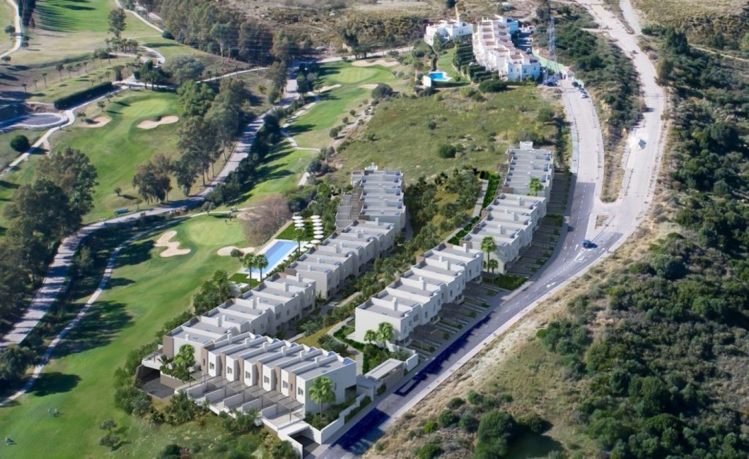 A4_Green_Golf_townhouses_Estepona__CAM 75 al 71%