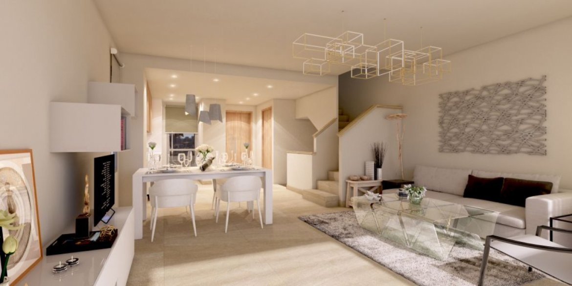 B2_Green_Golf_townhouses_Estepona_Salon