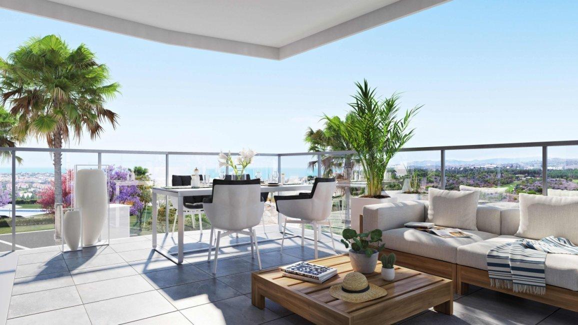 terraza-vittanature