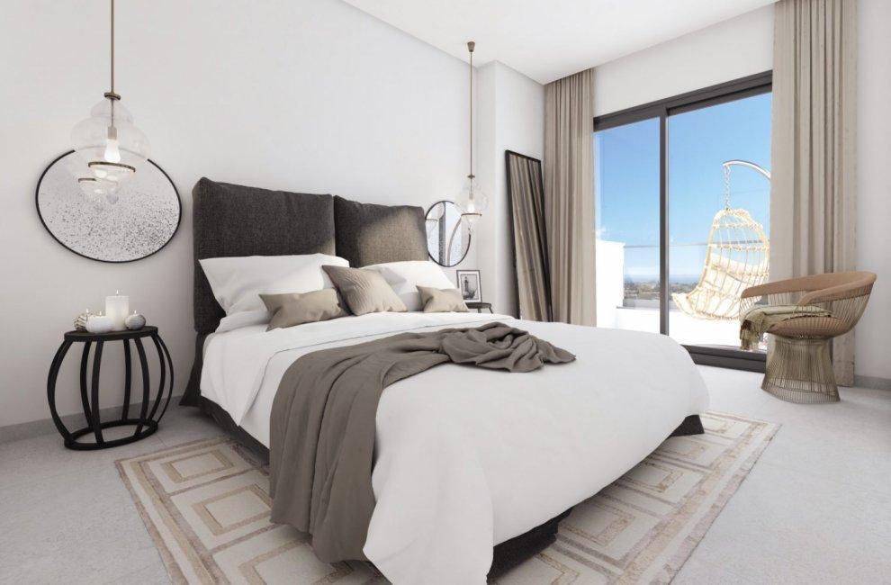 dormitorio-1-1500x985