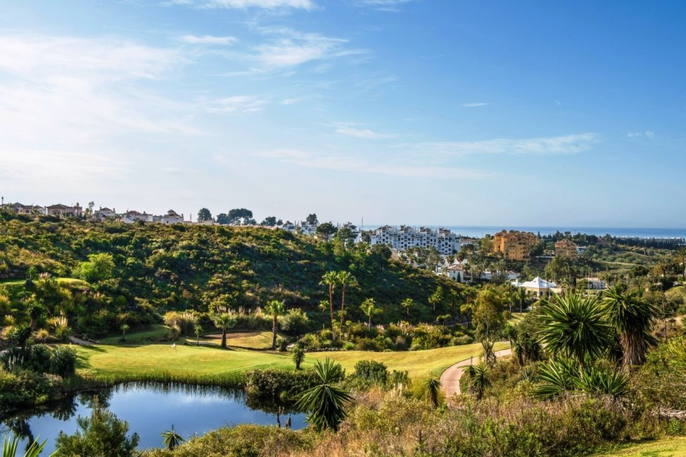 VIEWS-SUNSET-GOLF-DISCOUNT-PROPERTY-CENTER-MARBELLA-1