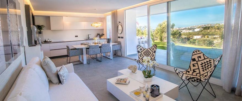 B5_Caprice_apartments_La Quinta_Benahavis_Salon