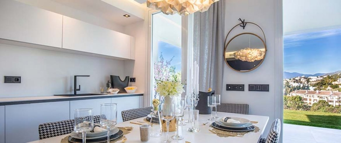 B6_Caprice_apartments_La Quinta_Benahavis_kitchen_NO