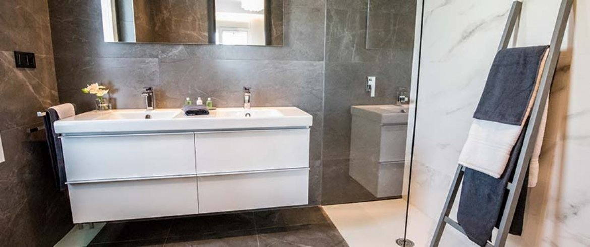B9_Caprice_apartments_La Quinta_Benahavis_bathroom