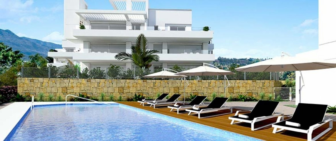 A5_Caprice_apartments_La Quinta_Benahavis_pool.jpg
