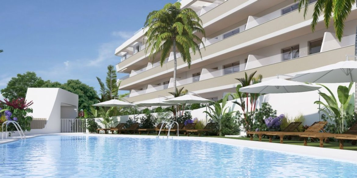 A8_Pier_apartments_Sotogrande_pool2