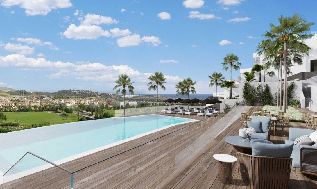 navigolf-iv-exterior_piscina-1500x894