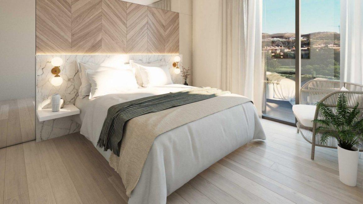 navigolf-iv-interior_dormitorio-1500x844