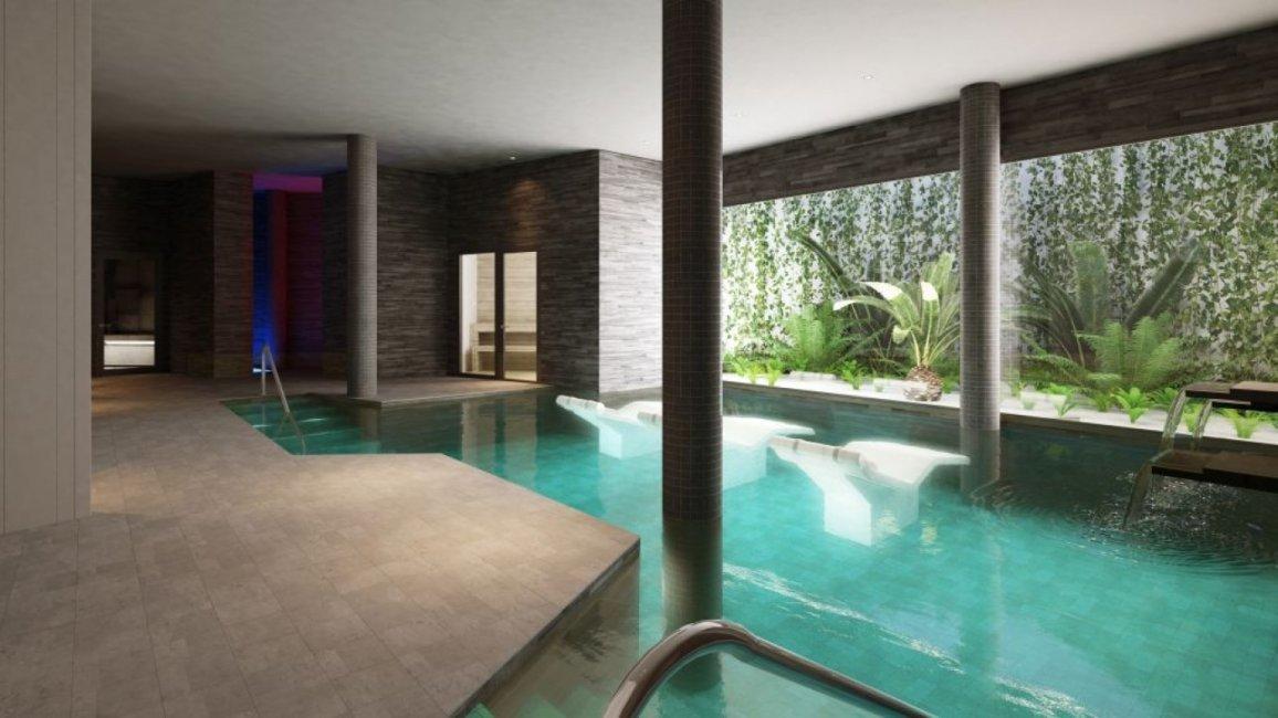 Club-interior-3-spa