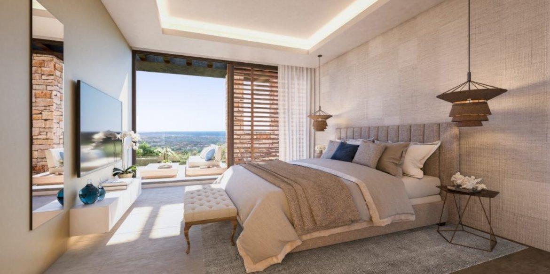 INMSA_Dormitorio_ALTA-1024x512
