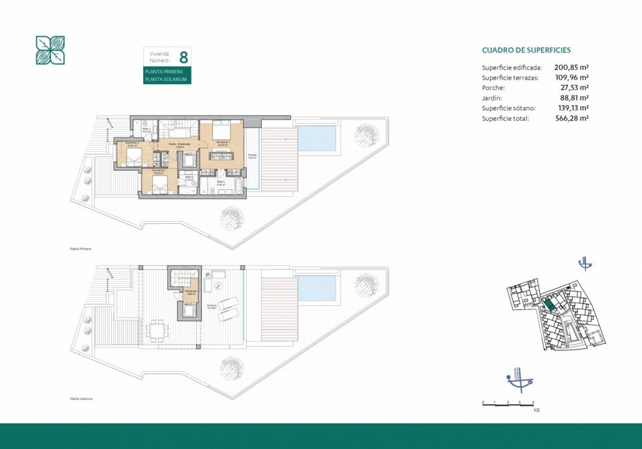 plano casa 8 bis