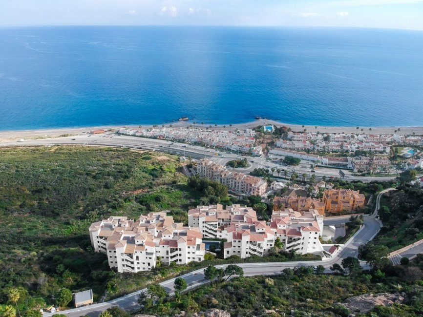 Panoramic-development-Sea-View