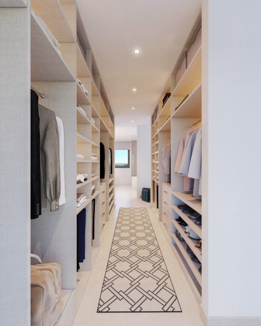 RENDER - INTERIOR - WALK-IN CLOSET - VESTIDOR-min