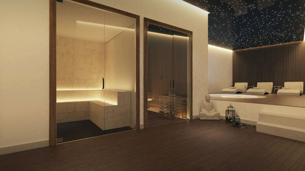 PS_interior_spa