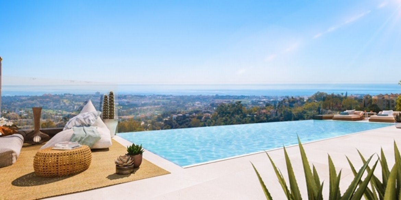 Alborada_piscina hacia vistas_V3