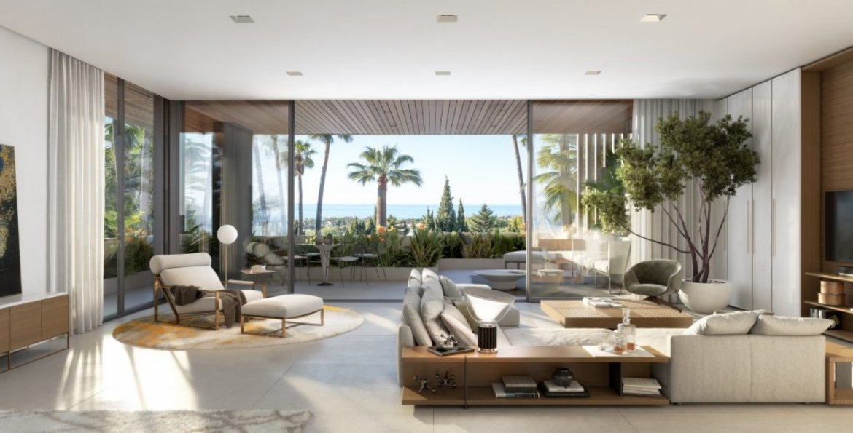 LE-BLANC-Marbella-Nvoga-Marbella-Realty01_SALON_FINAL_V2-1024x522