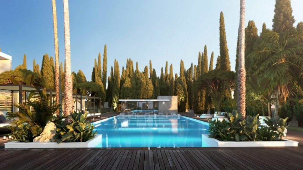 LE-BLANC-Marbella-Nvoga-Marbella-Realty03_PISCINA_FRONTAL_04-1024x576
