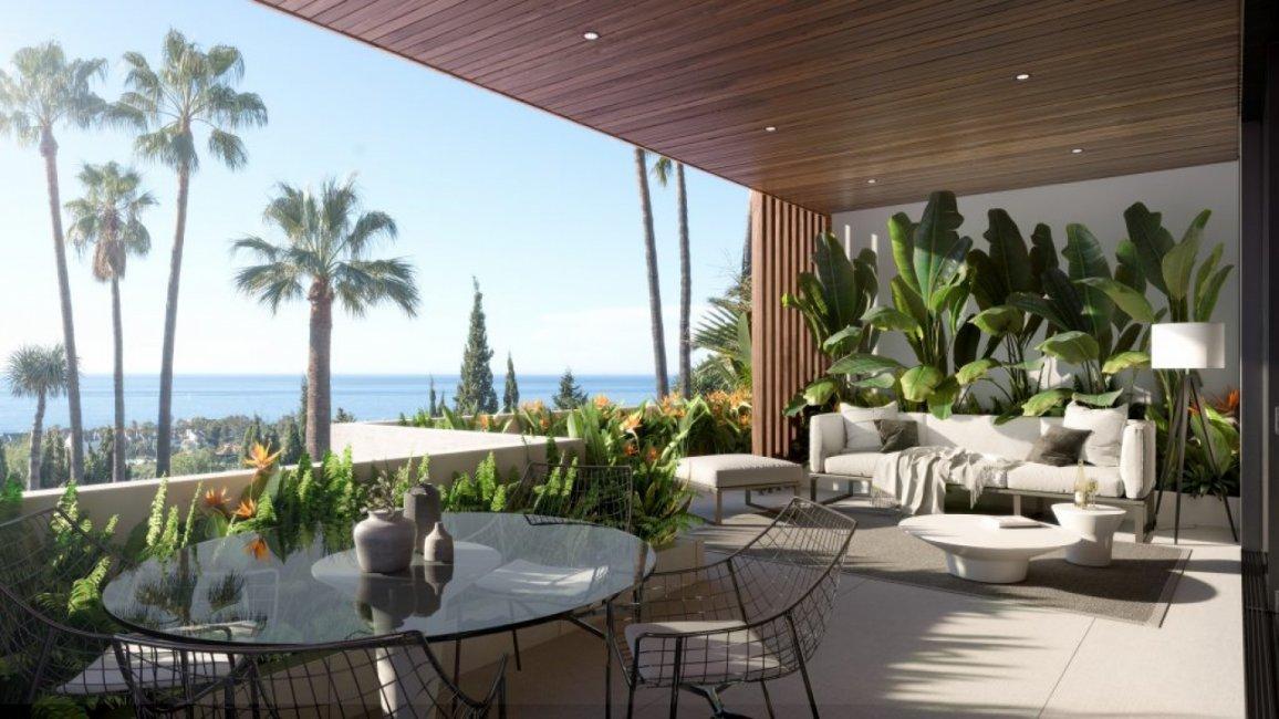 LE-BLANC-Marbella-Nvoga-Marbella-Realty04_TERRAZA_PLANTA_BAJA_FINAL_v02-1024x576