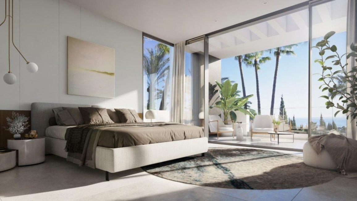 LE-BLANC-Marbella-Nvoga-Marbella-Realty05_HABITACION_FINAL_V2-1024x576
