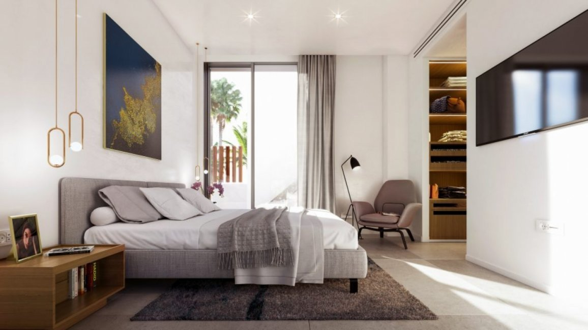 LE-BLANC-Marbella-Nvoga-Marbella-Realty07_HABITACION_V2_POST_HQ-1024x576