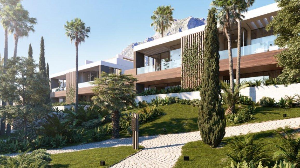 LE-BLANC-Marbella-Nvoga-Marbella-Realty17_CAMINOS_v02-1024x576