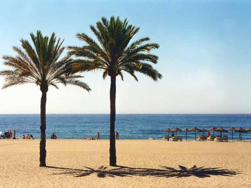 Playa-La-Rada-min