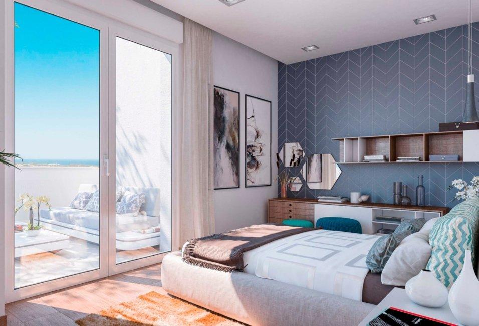 quintessence_dormitorio12-21_alta-2