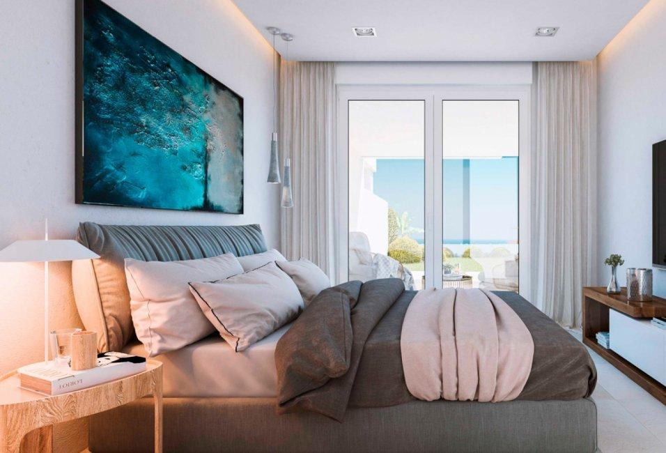 quintessence_dormitorio1001_alta-2