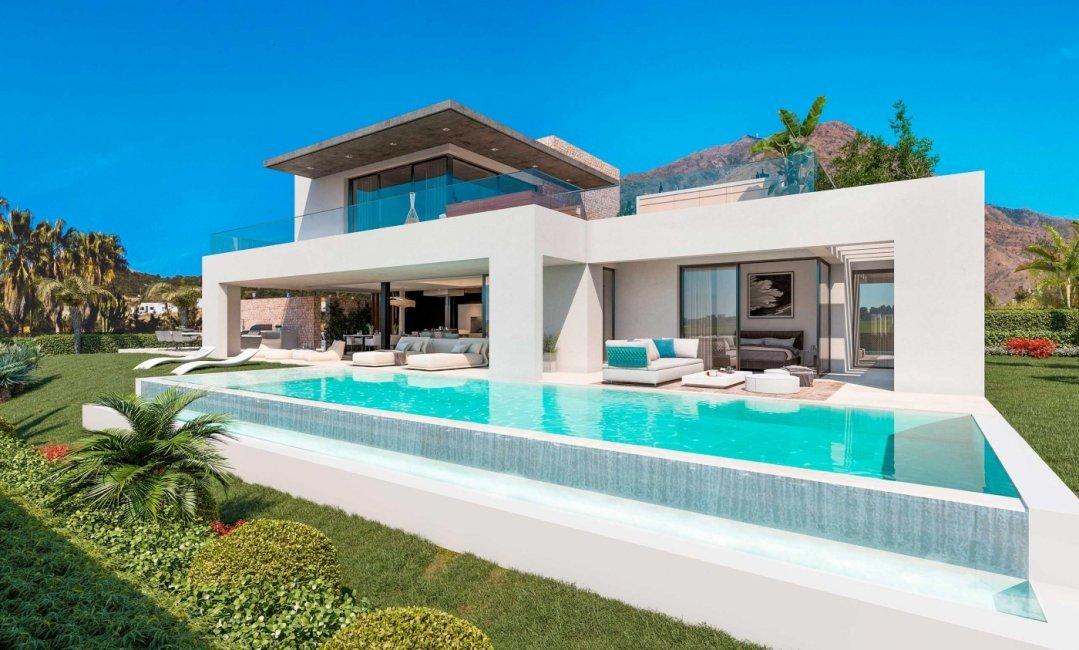 valle-romano-villa54-vista-piscina-v2-alta
