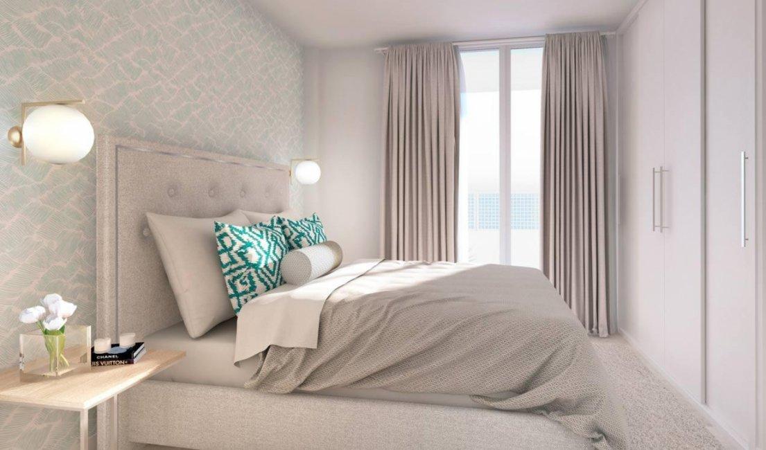 casa-banderas-dormitorio-invitados-1272x748