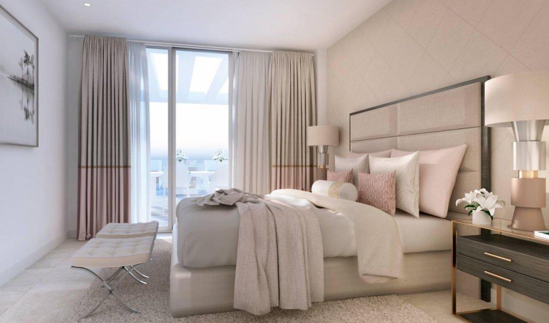 casa-banderas-dormitorio-suite-1272x748