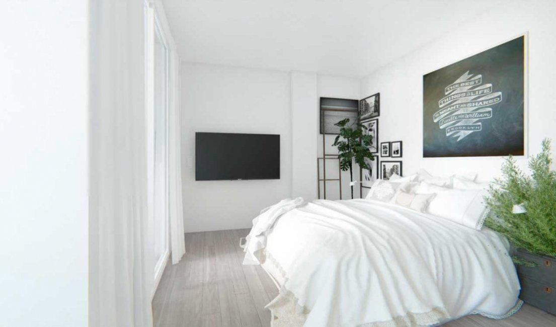 Dormitorio-1272x748