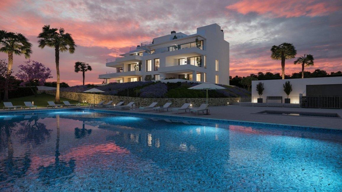 exterior_piscina